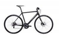 Велосипед Ghost Speedline Lector 9000 (2014)