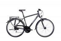 Велосипед Ghost TR 1300 (2014)