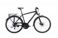 Велосипед Ghost TR 7500 (2014)