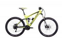Велосипед Ghost 2014 Cagua 6540