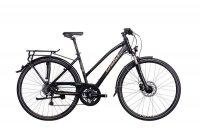 Велосипед Ghost TR 5700 Lady (2014)