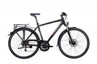 Велосипед Ghost TR 5700 (2014)