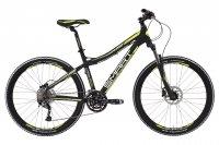 Велосипед Smart LADY 800 (2016)