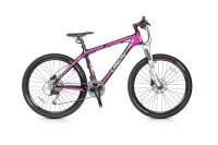 Велосипед LANGTU ALT 310
