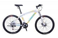 Велосипед LANGTU KLT 690