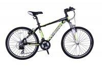 Велосипед LANGTU KLT 700A