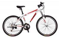 Велосипед LANGTU KLT 701