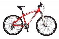 Велосипед LANGTU KLT 705