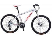 Велосипед LANGTU KLT 800