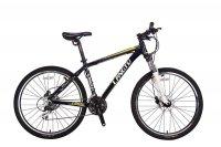 Велосипед LANGTU KLT 805