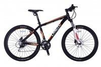 Велосипед LANGTU KLT 900