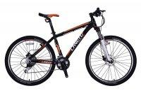 Велосипед LANGTU KLT 901