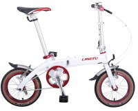 Велосипед LANGTU KR 14A