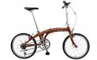 Велосипед LANGTU KV 029