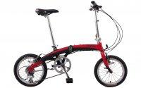 Велосипед LANGTU KW 018