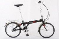 Велосипед LANGTU KY 3.1 V