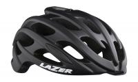 Шлем велосипедный Lazer Blade+