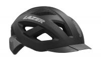 Шлем велосипедный Lazer Cameleon