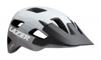 Шлем велосипедный Lazer Chiru