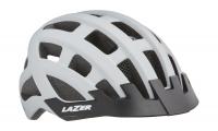 Шлем велосипедный Lazer Compact dlx Mips