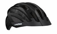 Шлем велосипедный Lazer Compact