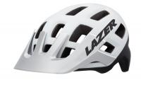 Шлем велосипедный Lazer Coyote
