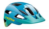 Шлем велосипедный Lazer Kids Gekko MIPS