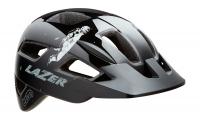 Шлем велосипедный Lazer Kids Gekko