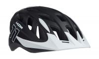 Шлем велосипедный Lazer Kids J1