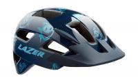 Шлем велосипедный Lazer Kids Lil Gekko