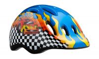 Шлем велосипедный Lazer Kids Max+