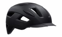 Шлем велосипедный Lazer Petit Dlx