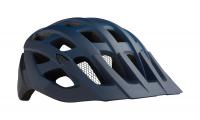 Шлем велосипедный Lazer Roller
