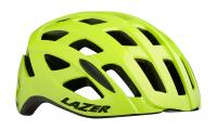 Шлем велосипедный Lazer Tonic Mips