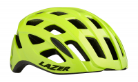 Шлем велосипедный Lazer Tonic