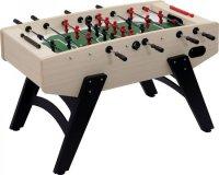 "Игровой стол - футбол Weekend Billiard Company ""Lazio"""