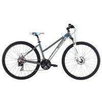 Велосипед Haro  Bridgeport (Graphite) (2015)