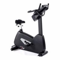 Вертикальный велотренажер Sole Fitness LCB