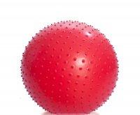 Массажный шар большой Housefit д.650 мм