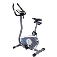 Магнитный велотренажер Body Sculpture ВС-3100G