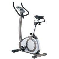 Магнитный велотренажер Body Sculpture ВС-6760 G