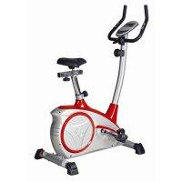 Магнитный велотренажер Sport Elit SE-601