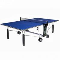 Теннисный стол складной Cornilleau SPORT 250 INDOOR