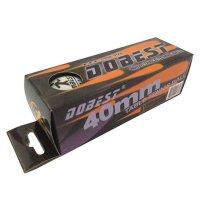 Мяч DOBEST BA-01