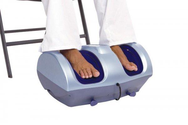 Массажер для ног US Medica Angel Feet