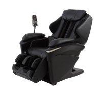 Массажное кресло Panasonic EP-MA73 (черное)