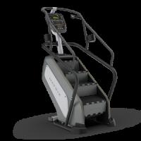 Лестница-эскалатор (СЕРЕБРИСТЫЙ) Matrix C3X (C3X-02)
