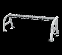 Подставка под гантели (ЧЕРНЫЙ) Matrix G1-FW158