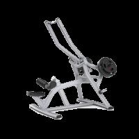 Независимая верхняя тяга (ЧЕРНЫЙ) Matrix MAGNUM MG-PL33