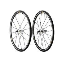 Комплект колес Mavic R-SYS 2012
